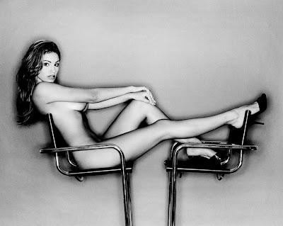 fotografia-artistica-de-mujeres-desnudas