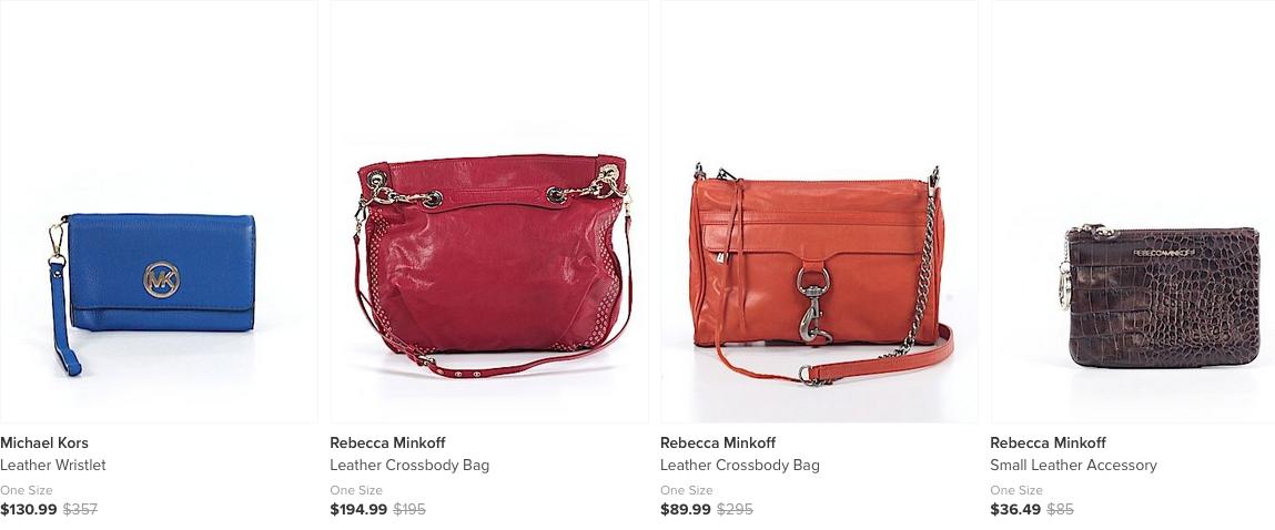 michael-kors-handbag-used