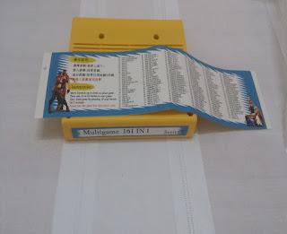 SNK neo geo mvs 161 in 1 JAMMA multi game Cartridge pcb-game board