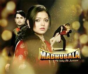 watch hindi serials online