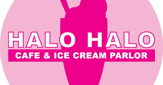 Halo Halo Cafe-Filipino Food and More!