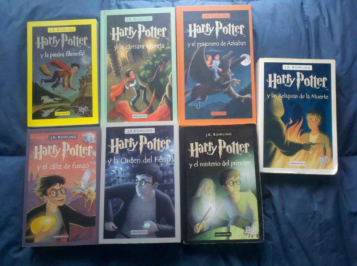 Libros De Harry Potter Online Harry Potter The Giver Harry Potter Libros