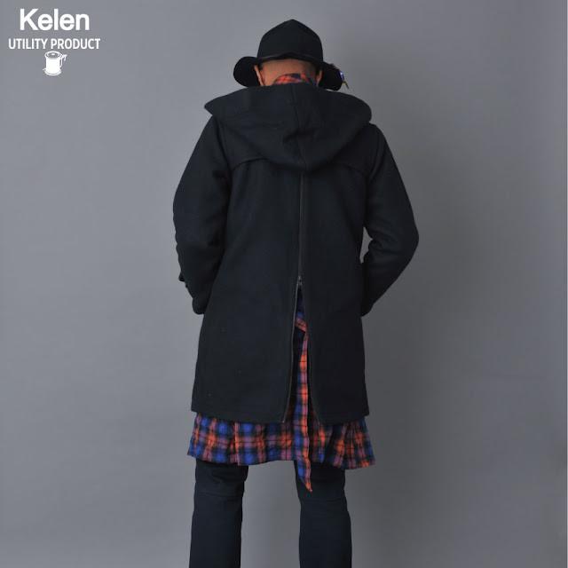 https://www.instagram.com/kelen_official/
