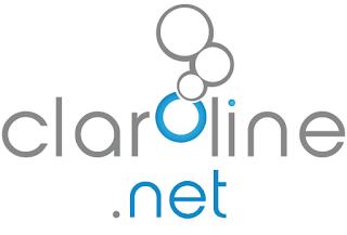 claroline-www.frankydaniel.com