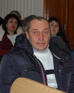 декларація про доходи депутат Спеціальний Шепетівка