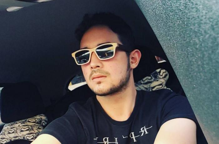 Profil dan Biodata Donny Michael