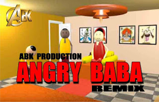 1-Make-Joke-Of-Angry-Baba-Abk-Production-rEMIX-INDIAN-DJ-REMIX