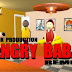 Make Joke Of - Angry Baba - Abk Production