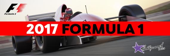 F1-Season-Calendar