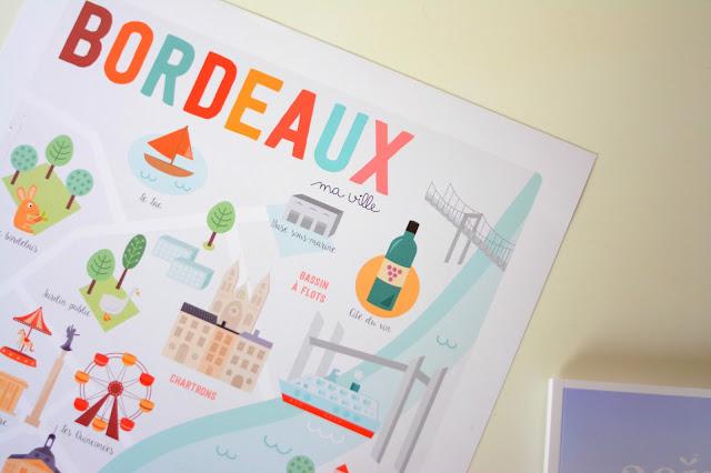 Bordeaux: Tu sais que ton quartier a changé quand...