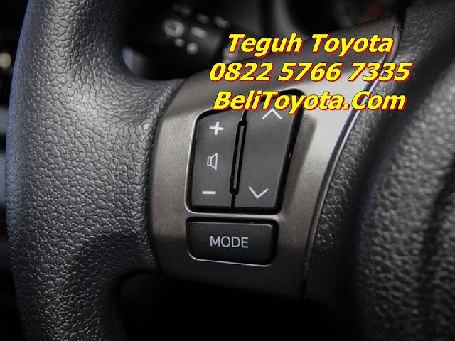 Avanza Rally Look >> First Impression Toyota Agya 1.2 S MT TRD