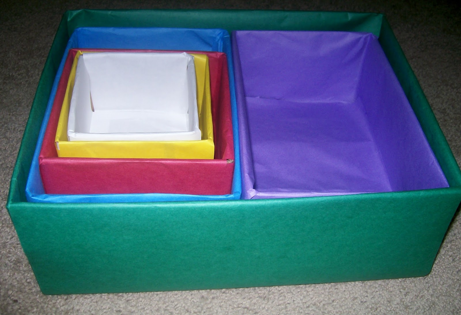 103_2544 math = love made 4 math monday real number system nesting boxes