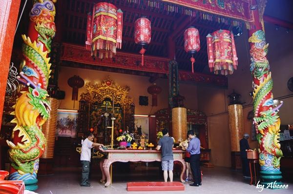 Templul-Taoist-Kuan-Ti