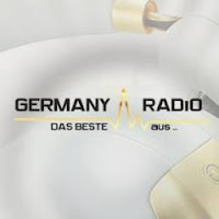 Germany Radio - Web radio