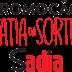 Promoção Fatia da Sorte Sadia - Concorra a 3 Carros por Semana!