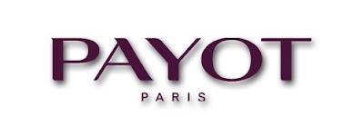 Sérum Hydrofluide - Payot