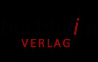 https://www.buchheim-verlag.de/