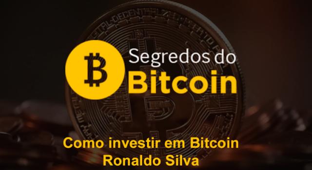 novidades online brasil , novidadesonlinebrasil