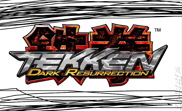 Tekken Dark Resurrection, Game Tekken Dark Resurrection, Spesification Game Tekken Dark Resurrection, Information Game Tekken Dark Resurrection, Game Tekken Dark Resurrection Detail, Information About Game Tekken Dark Resurrection, Free Game Tekken Dark Resurrection, Free Upload Game Tekken Dark Resurrection, Free Download Game Tekken Dark Resurrection Easy Download, Download Game Tekken Dark Resurrection No Hoax, Free Download Game Tekken Dark Resurrection Full Version, Free Download Game Tekken Dark Resurrection for PC Computer or Laptop, The Easy way to Get Free Game Tekken Dark Resurrection Full Version, Easy Way to Have a Game Tekken Dark Resurrection, Game Tekken Dark Resurrection for Computer PC Laptop, Game Tekken Dark Resurrection Lengkap, Plot Game Tekken Dark Resurrection, Deksripsi Game Tekken Dark Resurrection for Computer atau Laptop, Gratis Game Tekken Dark Resurrection for Computer Laptop Easy to Download and Easy on Install, How to Install Tekken Dark Resurrection di Computer atau Laptop, How to Install Game Tekken Dark Resurrection di Computer atau Laptop, Download Game Tekken Dark Resurrection for di Computer atau Laptop Full Speed, Game Tekken Dark Resurrection Work No Crash in Computer or Laptop, Download Game Tekken Dark Resurrection Full Crack, Game Tekken Dark Resurrection Full Crack, Free Download Game Tekken Dark Resurrection Full Crack, Crack Game Tekken Dark Resurrection, Game Tekken Dark Resurrection plus Crack Full, How to Download and How to Install Game Tekken Dark Resurrection Full Version for Computer or Laptop, Specs Game PC Tekken Dark Resurrection, Computer or Laptops for Play Game Tekken Dark Resurrection, Full Specification Game Tekken Dark Resurrection, Specification Information for Playing Tekken Dark Resurrection, Free Download Games Tekken Dark Resurrection Full Version Latest Update, Free Download Game PC Tekken Dark Resurrection Single Link Google Drive Mega Uptobox Mediafire Zippyshare, Download Game Tekken Dark Resurrection PC Laptops Full Activation Full Version, Free Download Game Tekken Dark Resurrection Full Crack, Free Download Games PC Laptop Tekken Dark Resurrection Full Activation Full Crack, How to Download Install and Play Games Tekken Dark Resurrection, Free Download Games Tekken Dark Resurrection for PC Laptop All Version Complete for PC Laptops, Download Games for PC Laptops Tekken Dark Resurrection Latest Version Update, How to Download Install and Play Game Tekken Dark Resurrection Free for Computer PC Laptop Full Version, Download Game PC Tekken Dark Resurrection on www.siooon.com, Free Download Game Tekken Dark Resurrection for PC Laptop on www.siooon.com, Get Download Tekken Dark Resurrection on www.siooon.com, Get Free Download and Install Game PC Tekken Dark Resurrection on www.siooon.com, Free Download Game Tekken Dark Resurrection Full Version for PC Laptop, Free Download Game Tekken Dark Resurrection for PC Laptop in www.siooon.com, Get Free Download Game Tekken Dark Resurrection Latest Version for PC Laptop on www.siooon.com.