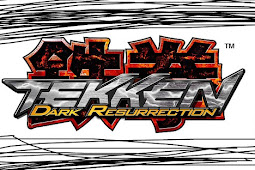 How to Free Download and Install Game Tekken Dark Resurrection for Computer PC or Laptop