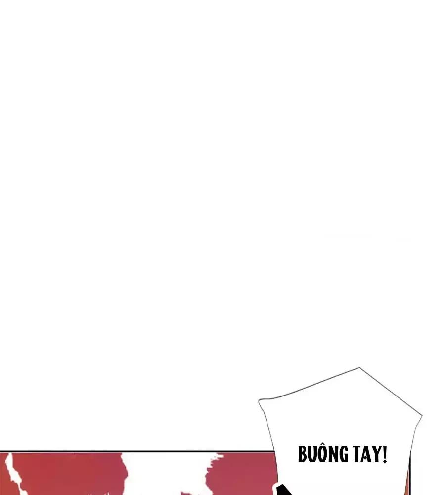 Cửu Khuyết Phong Hoa chap 53 - Trang 62