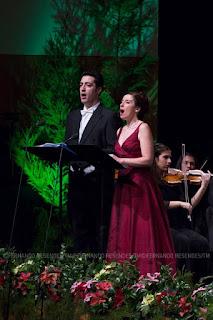 sara braga simoes christmas concert 2015
