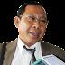 Perda Belum Diusulkan ke DPRD