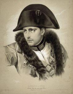 Napoleone_Imperatore