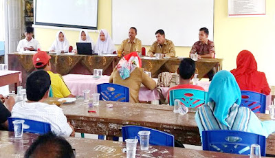 pembukaan,technical meeting