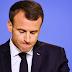 Αναβάλλει το ταξίδι του στη Σερβία ο Μακρόν – Έφυγε εκτάκτως από το Eurogroup ο Λε Μερ