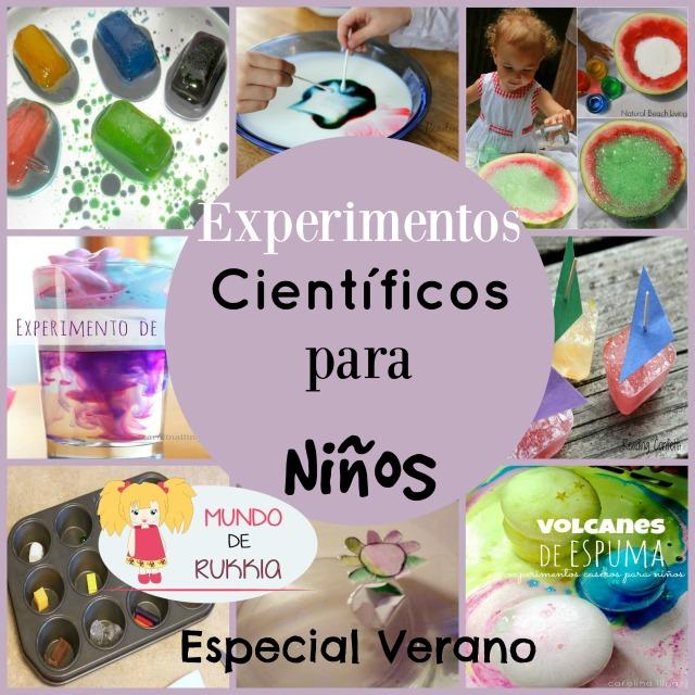 experimentos.cientificos.niños