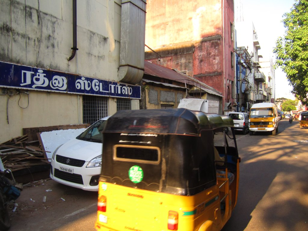 Chennai Real Estate Chennai Property Property In Chennai Best Real Estate Service In
