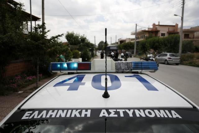 Ηράκλειο: Η βόλτα κατέληξε σε σύλληψη – Aπό το μπαρ στο… κρατητήριο