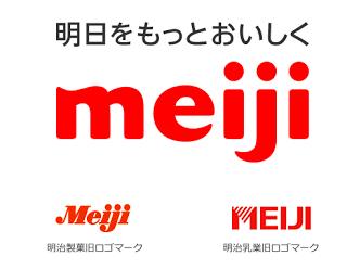 Lowongan Kerja Operator Produksi di Karawang PT Ceres Meiji Indotama
