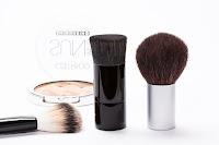 usaha kosmetik, bisnis kosmetik, kosmetik, modal usaha kosmetik, modal bisnis kosmetik, cara usaha kosmetik
