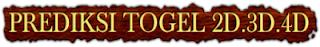 http://pesugihanuanggain.blogspot.com/2016/11/bocoran-angka-togel-toto-magnum-4d-5d-6d.html