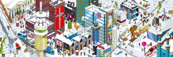 Pixel Art-9