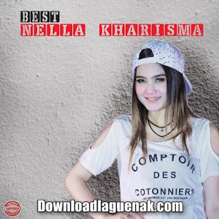 Lagu Mp3 Nella Kharisma Album Best Nella Kharisma Full Album Terbaru (2017)