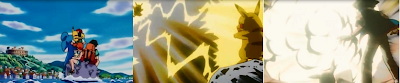 Pokémon Capítulo 31 Temporada 2 Hola,Pómello