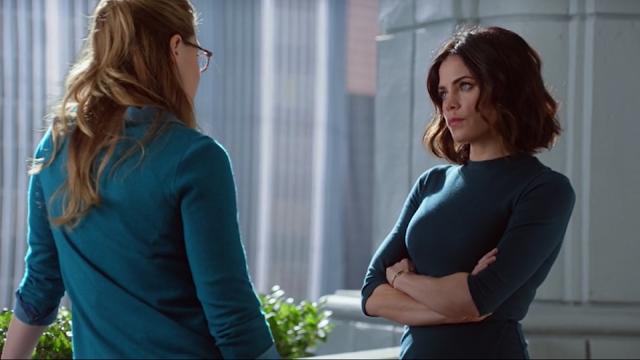 supergirl 1x15
