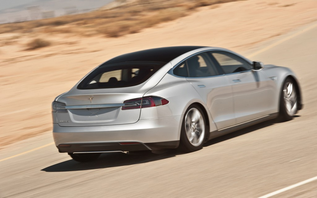 2013 Tesla Model S Review, Specs, Price, Pictures | Car ...