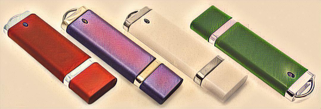 біткоїн гаманець