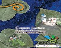construccion-y-mantenimiento-de-biojardineras