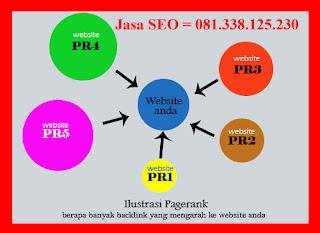 Jasa SEO Bandung,Jasa SEO Blog,Jasa SEO Blitar,Jasa SEO Bekasi,Jasa SEO Bantul,Jasa SEO Bogor,Jasa SEO Batam,Jasa SEO Backlink,Jasa SEO Berkualitas,Jasa SEO Blogspot Murah,Jasa SEO Website Blogspot,Jasa Pembuatan Blog SEO ,Jasa Buat Blog SEO ,Jasa SEO Bandung Bergaransi,Jasa SEO Bayar Belakangan,Jasa SEO Bagus,Jasa SEO Banyuwangi,Jasa SEO Backlink Murah,Jasa SEO Banjarmasin,Jasa Optimalisasi SEO,Jasa Optimasi Instagram,Jasa Optimasi Website