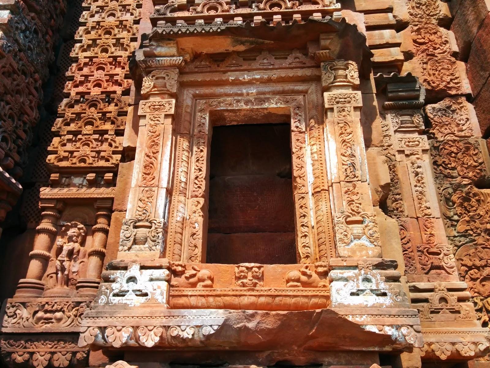 Image result for ग्यारसपुर vidisha tourism