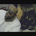 New Video | Iyanya-Heat Beat
