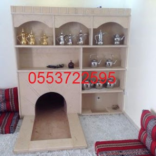 https://4.bp.blogspot.com/-GQzuoz26B7Y/WW9WPO_LYsI/AAAAAAAAAYU/HvEjt8cuRZc3mcoZX22hdku2k3qJB-vOACLcBGAs/s320/fff8a424-abf8-460b-9e0a-8dcc52448cda.jpg