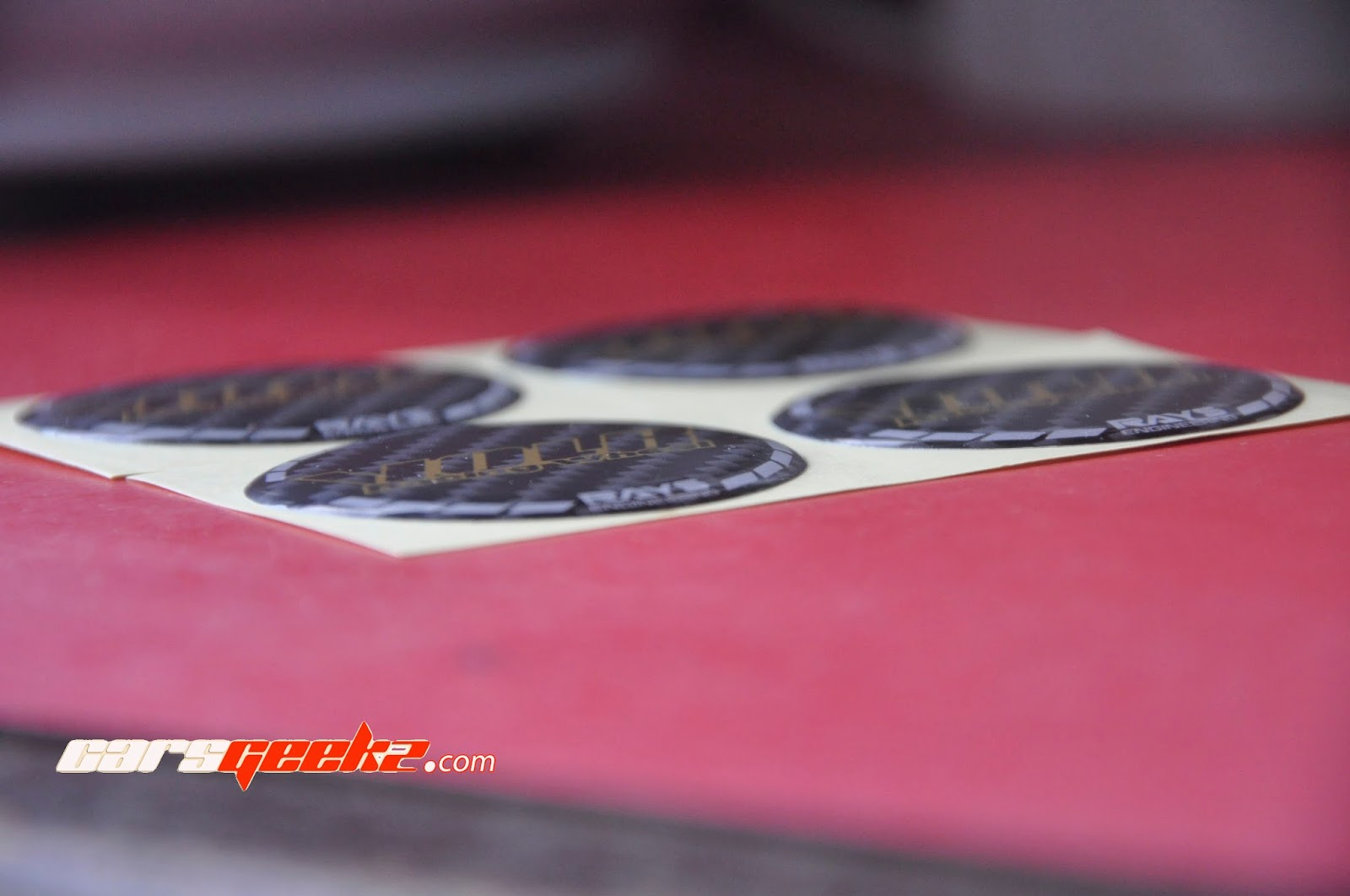 "P1 Racing Sport Rim >> 4x Sticker ""VOLK RacingWheels"" 48 MM Racing Wheel Hub Cap Emblem Logo Decal - AutoDecalsHouse ..."