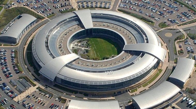 Espiões britânicos invadiram firmas de telecomunicações belgas sob ordens de ministros