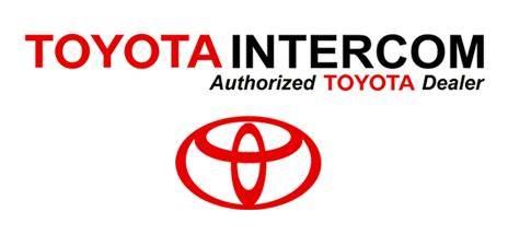 Lowongan Kerja Toyota Intercom Sumbar